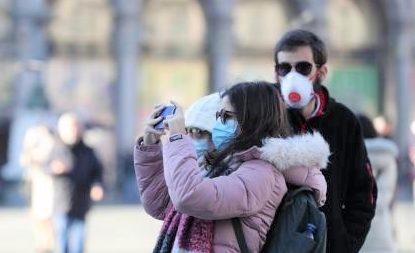 Coronavirus azzera l'attività delle guide turistiche