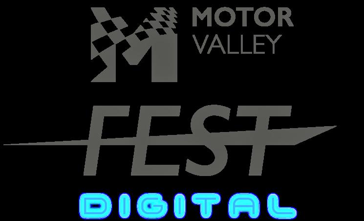 Motor Valley Fest 2020 diventa digitale. 14-17 maggio 2020