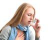 COVID-19 e i pazienti con malattie asmatiche o allergiche