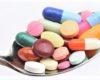 Lombardia, farmaci essenziali a domicilio