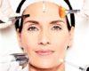 """SkinCeuticals: iniziativa """"Skinbeauty Home Consultant"""" in tempi di Covid-19"""