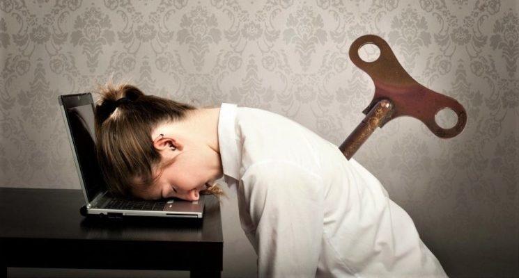 Superdrink Energy de La Farmacia delle Erbe, alleato contro la stanchezza