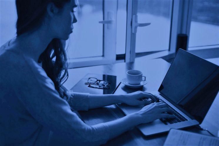 TWT: disponibile gratis il centralino virtuale IPPBX per chiamate a casa destinate al numero aziendale