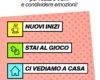 Mondadori Store porta cultura e intrattenimento nelle case dei lettori