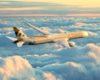 Etihad Airways: continuano i voli speciali per il trasporto passeggeri