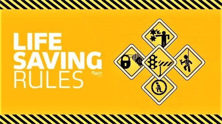 Giornata Mondiale Sicurezza sul Lavoro e Carlsberg Italia