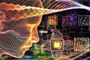 COVID-19 e Intelligenza Artificiale