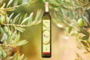 COVID-19: LILT dona 28.000 bottiglie di olio di oliva extravergine italiano