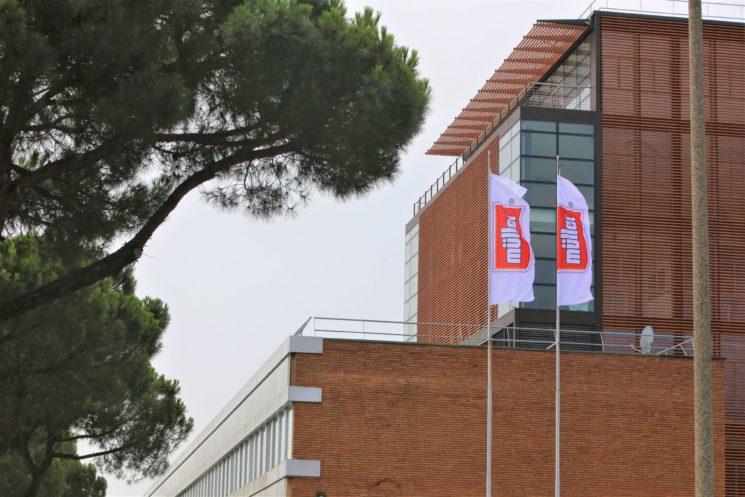 Müller Italia: sostegni economici ai dipendenti per l'emergenza COVID-19