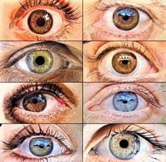 """SOI: al via la campagna """"Apri gli occhi contro il Coronavirus"""""""
