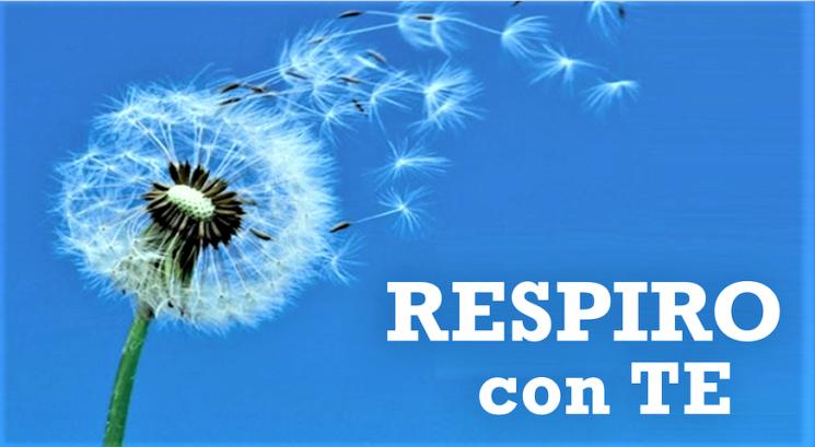 """Covid-19: Progetto """"Respiro con te"""", macchinari respiratori per Ospedale Humanitas Rozzano"""