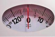 Pesoforma: nuovo Biscotto Miele e Mandorle con Farina Integrale