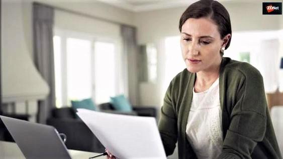 """Trasformare l'abitazione in ufficio: da MCE Lab consigli per il miglior comfort """"lavorativo"""""""