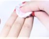 ZOYA Color Lock System per una manicure perfetta anche a casa