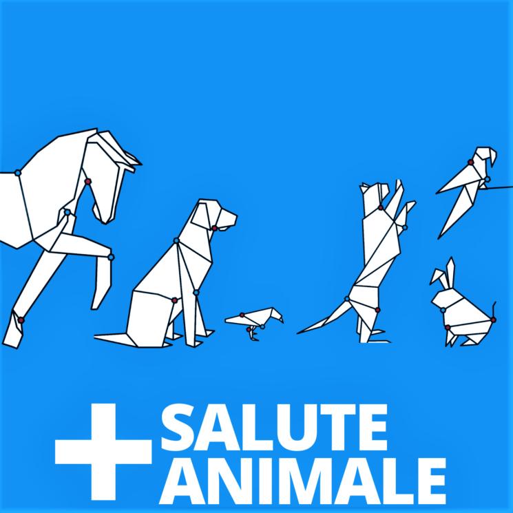 """MyLav presenta la prima serie del podcast """"Amici Animali"""""""