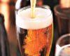 Birra e nuovi stili di consumo: indagine dell'Associazione Le Donne della Birra