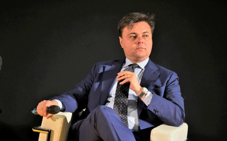 Marco Gay, ANITEC-ASSINFORM: congratulazioni a Carlo Bonomi, nuovo Presidente di Confindustria