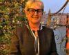 Ruenza Santandrea nuova Presidente del Consorzio Vini di Romagna
