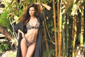 Yamamay: beachwear estate 2020