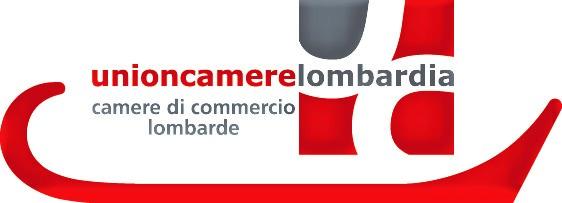 """Camere di Commercio lombarde: Bando """"SAFE WORKING – Io riapro sicuro"""""""