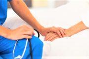Coronavirus: le proposte delle Associazioni per i pazienti oncologici e onco-ematologici