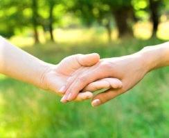 Care For You: nuovo Manisane Gel Detergente Igienizzante