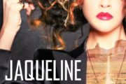 """Jaqueline: esce il nuovo singolo """"Arizona"""""""