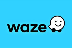 """Waze si rinnova: nuovi logo, """"mood"""" e icone"""