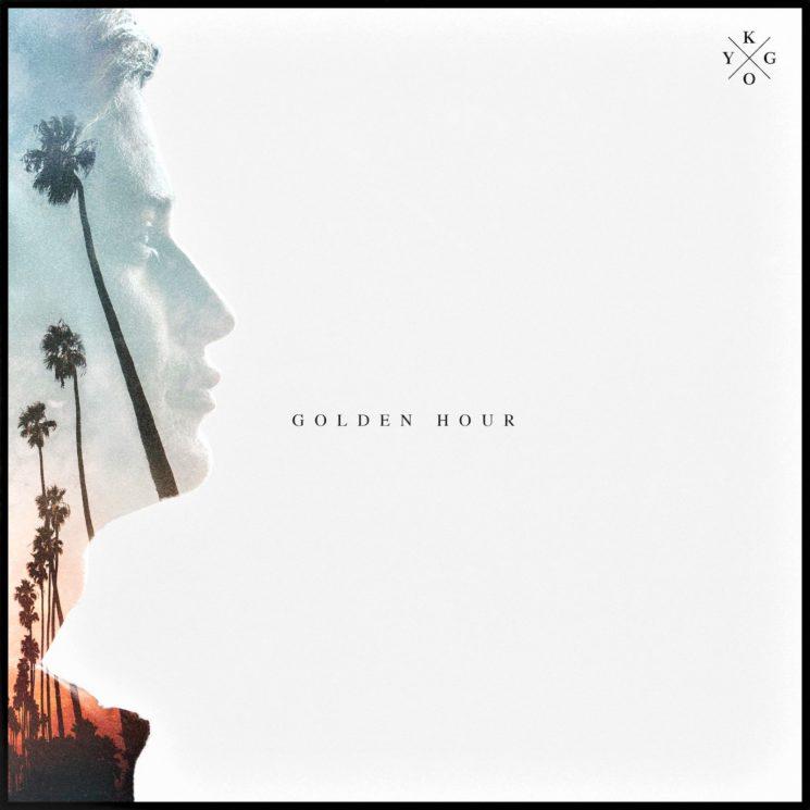 """Kygo: è uscito il suo nuovo album """"Golden Hour"""""""
