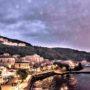 Calabria: successo del fam trip post Covid sul territorio