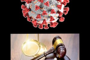 Autopsie in sicurezza: l'intervento dei medici legali