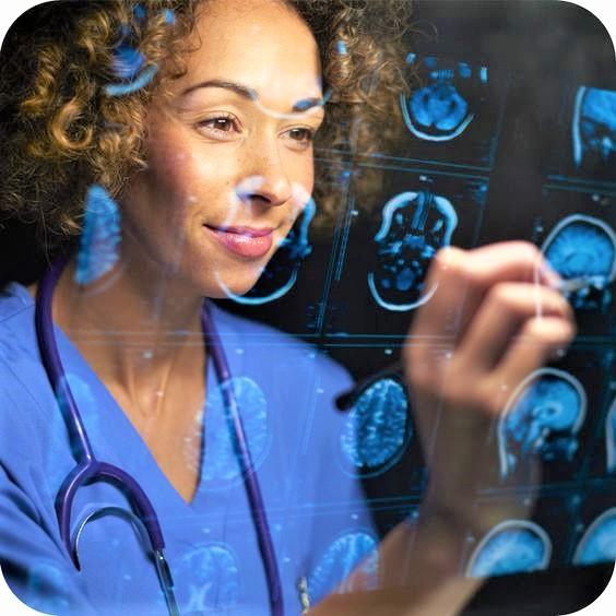 Radioterapia, indicata nel 60% dei nuovi casi di tumore