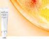 Transvital: Lip Volume e Filler, nuova formula Rimpolpante e Volumizzante