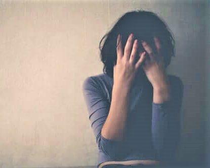 La depressione: una realtà post Covid-19