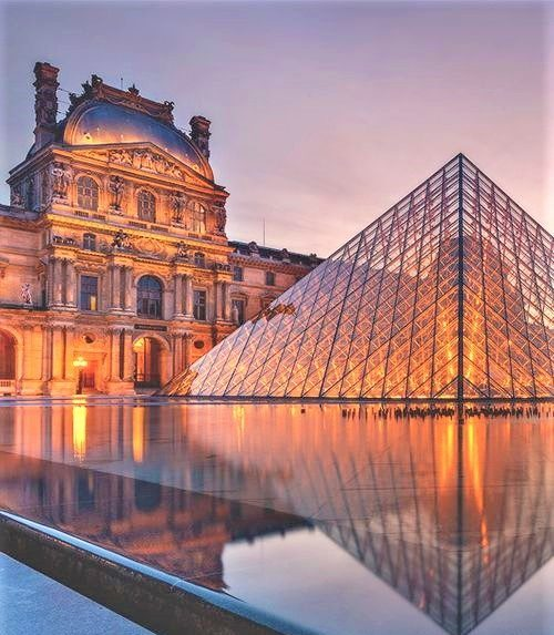 La Francia apre ai visitatori europei