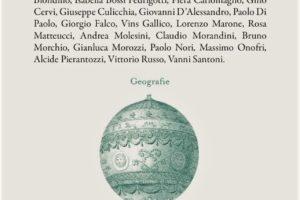"""Touring Club Italiano: nuova guida """"Il nostro Viaggio in Italia"""""""