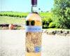 Castello di Radda presenta il suo primo vermouth in chiave toscana