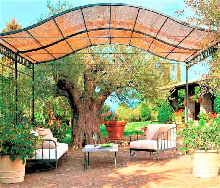 Borgo Valle Rita, country resort in Puglia tra natura e relax