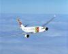 TAP Air Portugal: potenziata l'offerta ad agosto