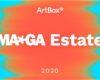 MA*GA Estate torna a Gallarate dall'11 luglio