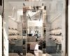 Primo monomarca MSUP Shoes a Milano