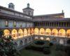 Riapre il Museo Nazionale Scienza e Tecnologia con tante novità digitali