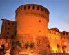 Vino & arte alla Rocca di Dozza fino al 6 agosto