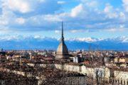 Maurizio Vitale nuovo Presidente di Turismo Torino e Provincia