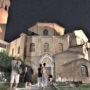Ravenna Incoming: al via le visite guidate di notte
