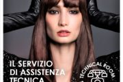 SOS Technical Room, servizio di assistenza a distanza L'Oréal Professionnel