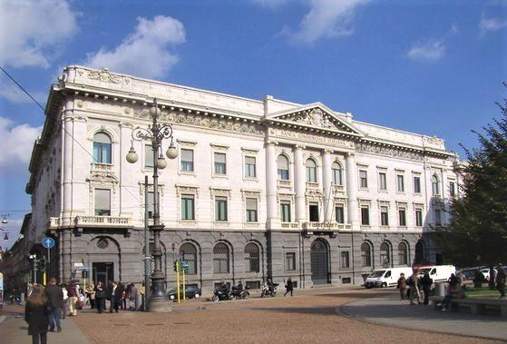 """""""Tiepolo. Venezia, Milano, l'Europa"""" a Milano, Gallerie d'Italia – 30 ottobre 2020 – 21 marzo 2021"""