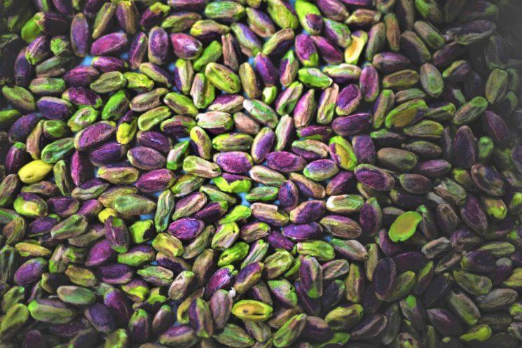 Adotta un pistacchio: con il progetto Fustup della Pasticceria Bonfissuto al via la campagna di crowdfunding