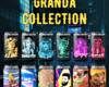 Birrificio della Granda: le box degustazione
