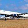 Delta: ripartito il collegamento Milano Malpensa – New York JFK